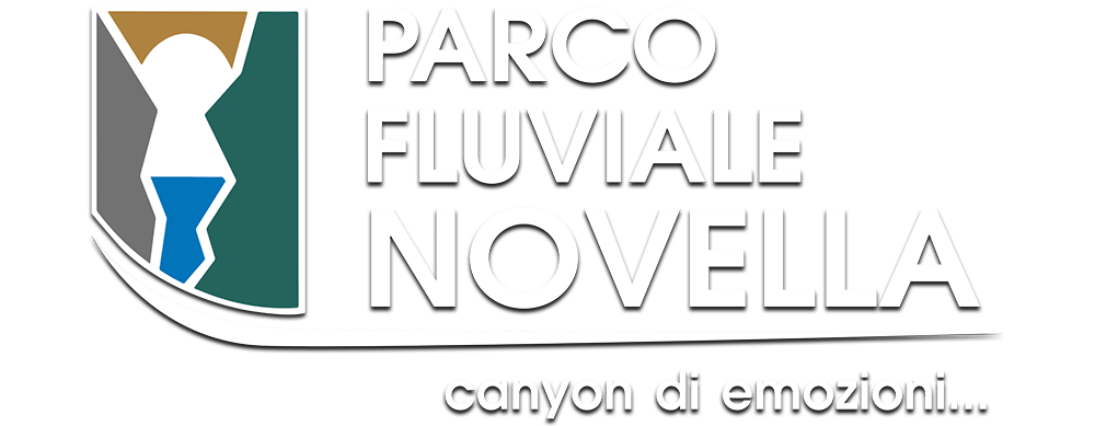 Parco Fluviale Novella